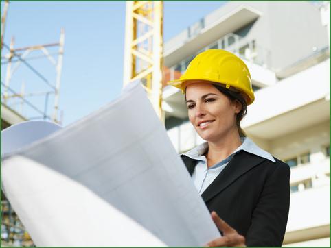 chiara immobiliare - teknoproject srl